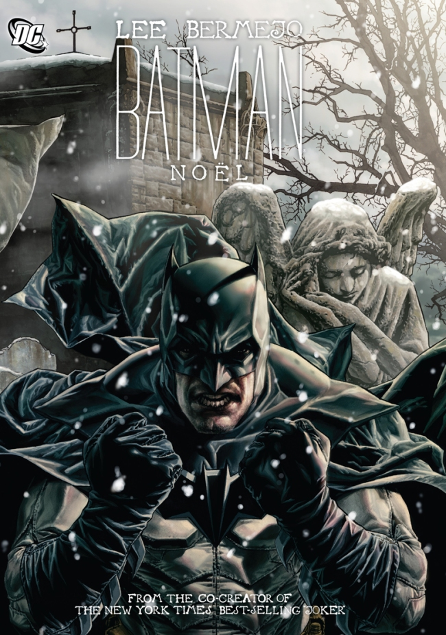 batman-noel-cover (1)