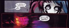 Harley Quinn and the Joker - Batman #13, DC Comics