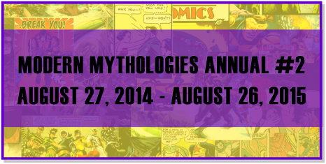MM Annual 2 banner