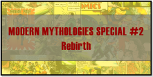 mm special 2 banner